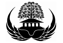 Logo Korpri [satulayanan.net]